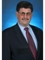 San Marino Bankruptcy Attorney Steven Aaron Schwaber