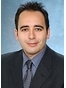 Los Angeles Real Estate Attorney Alexandre Pascal Jacobs