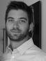 Interbay, Seattle, WA Estate Planning Attorney Steven J Contos