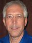 Alameda Employment / Labor Attorney Theodore Franklin