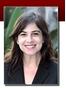 Vista Employment / Labor Attorney Lisa Allison Frank