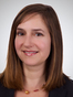 Buena Park Construction / Development Lawyer Constance Jean Schwindt