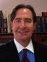 Santa Clara County Probate Attorney Howard George Frank III