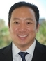 Corona Del Mar Business Attorney John Young Kim