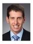 Hazard Partnership Attorney Steven Edward Rich