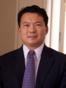San Marino Real Estate Attorney Jae H. Kim