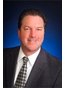 Sacramento Arbitration Lawyer Joseph Anthony Salazar Jr