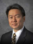 West Covina Real Estate Attorney Albert Chang