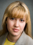 Washington Immigration Attorney Ioulia B Roussinova