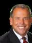 Corona Del Mar Insurance Law Lawyer Craig Robert Young