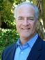 Mountain View Estate Planning Attorney Richard Howard Schwartz