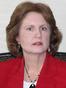 Glendora Employment / Labor Attorney Brenda Lavon Young