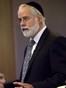Etiwanda Criminal Defense Attorney Michael David Schwartz