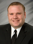 Wenatchee Probate Attorney Bryan J Maroney