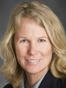 Santa Barbara Real Estate Attorney Bente Goodall Millard
