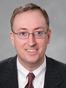 East Los Angeles Tax Lawyer Ethan Daniel Millar