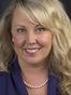 Seattle Construction / Development Lawyer Lindsey Malone Pflugrath