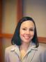 Honolulu Bankruptcy Attorney Bridget Gallagher Morgan