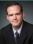 Clark County Family Law Attorney Casey Sanders