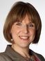 Seattle Employment / Labor Attorney Kirsten Gail Daniels