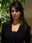 Paeonian Springs Business Attorney Soudabeh Natasha Gillis