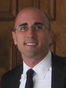 Martinez Commercial Real Estate Attorney Trevor Brandt McCann