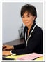 Sunnyvale Estate Planning Attorney Yvette Young Wahn Lee