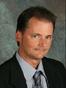Benicia Construction / Development Lawyer Matthew Edward McCabe