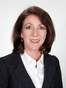 Roseville Commercial Real Estate Attorney Elizabeth J. Chandler