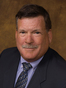 Burlingame Construction / Development Lawyer Thomas Mcrae Harrelson