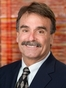 Del Mar Tax Lawyer Michael James Changaris