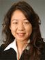 San Francisco Advertising Lawyer Sophia Mei-Ling Chang