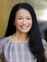 South Pasadena Divorce / Separation Lawyer Kelly Chang Rickert