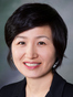 New Milford Immigration Attorney Judy Jung-Yoon Chang