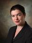 Shoreline Litigation Lawyer Stephanie M R Bird
