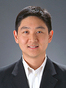 Belvedere Commercial Real Estate Attorney Eugene Key Chang