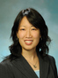 Los Angeles Health Care Lawyer Esther Chang