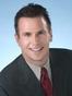 San Diego Administrative Law Lawyer Mark Theodore Lee