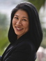 Rancho Mirage Estate Planning Attorney Kimberly Tsong-Min Lee