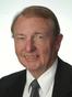 California Power of Attorney Lawyer Glenn Arthur Willbanks