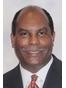 Hazard General Practice Lawyer Philip Nelson Lee