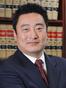 Los Angeles General Practice Lawyer Jong H Lee