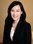 Irvine Real Estate Attorney Gloria Jin Lee