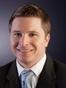 Ventura County Tax Lawyer David J Lee