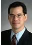 San Francisco County Employment / Labor Attorney Baldwin J. Lee