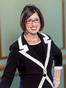 Lake County Estate Planning Attorney Denise R. Kaplan