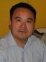 Sacramento County Administrative Law Lawyer Paul Chan