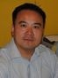 Sacramento Administrative Law Lawyer Paul Chan