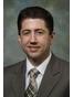San Jose Lemon Law Attorney Ryan Alexander McCarthy