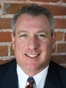 Oakland Contracts / Agreements Lawyer Kevin Patrick McCarthy